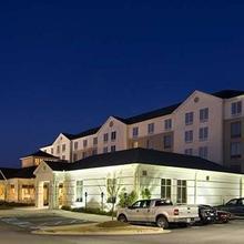 Hilton Garden Inn Atlanta East/Stonecrest in Leslie Estates
