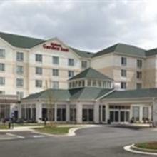 Hilton Garden Inn Augusta in Augusta