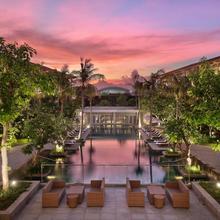 Hilton Garden Inn Bali Ngurah Rai Airport in Jimbaran