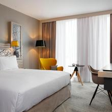 Hilton Garden Inn Bordeaux Centre in Bordeaux