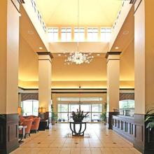 Hilton Garden Inn Cincinnati Blue Ash in Cincinnati
