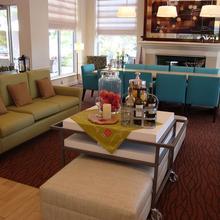 Hilton Garden Inn Cincinnati/Sharonville in Cincinnati