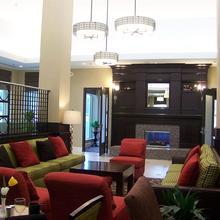 Hilton Garden Inn Columbia NE in Columbia