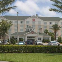 Hilton Garden Inn Daytona Beach Airport in Daytona Beach