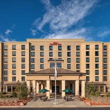 Hilton Garden Inn Denver Tech Center in Denver
