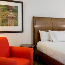 Hilton Garden Inn Fort Worth/fossil Creek in Machupicchu