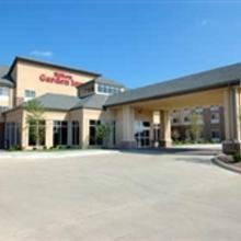 Hilton Garden Inn Gulfport - Biloxi Airport in Gulfport
