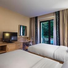 Hilton Garden Inn Istanbul Golden Horn in Istanbul