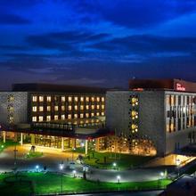 Hilton Garden Inn Konya in Konya