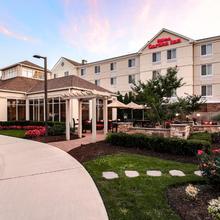 Hilton Garden Inn Melville in Amityville