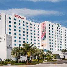 Hilton Garden Inn Miami Dolphin Mall in Miami Lakes