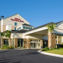 Hilton Garden Inn Mobile West I-65 Airport Boulevard in Mobile