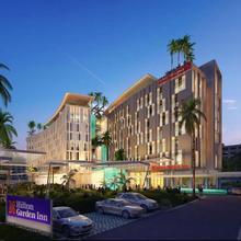Hilton Garden Inn Muscat Al Khuwair in Muscat