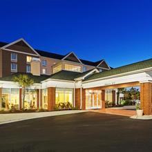 Hilton Garden Inn Myrtle Beach/coastal Grand Mall in Myrtle Beach