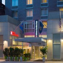 Hilton Garden Inn New York Manhattan Midtown East in New York