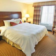 Hilton Garden Inn Omaha West in Irvington