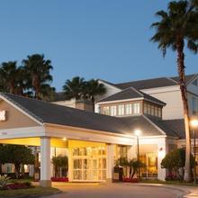 Hilton Garden Inn Orlando Airport in Orlando