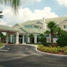 Hilton Garden Inn Orlando East/UCF in Orland