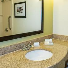 Hilton Garden Inn Orlando East/ucf in Orlando
