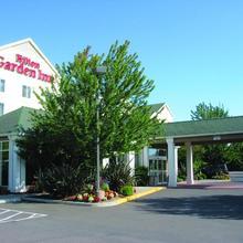Hilton Garden Inn Portland/beaverton in Portland