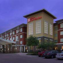 Hilton Garden Inn San Antonio Airport South in San Antonio
