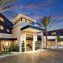 Hilton Garden Inn San Diego Mission Valley/stadium in San Diego