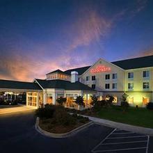 Hilton Garden Inn Savannah Airport in Savannah
