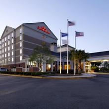 Hilton Garden Inn Savannah Midtown in Savannah
