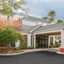 Hilton Garden Inn Tallahassee in Tallahassee