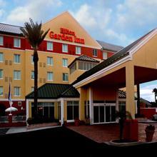Hilton Garden Inn Tampa Northwest/oldsmar in Tampa