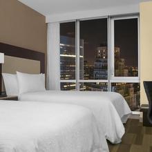 Hilton Garden Inn Times Square Central in New York