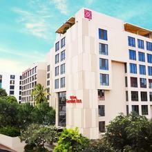Hilton Garden Inn, Trivandrum in Thiruvananthapuram