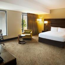 Hilton Garden Inn, Trivandrum in Kaudiar