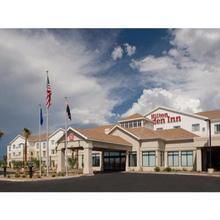 Hilton Garden Inn Tucson Airport in Tucson
