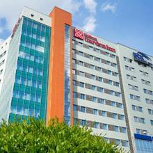 Hilton Garden Inn Volgograd in Volgograd