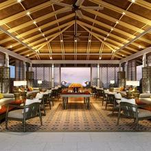 Hilton Goa Resort in Panaji