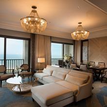 Hilton Haikou Meilan in Tingfeng