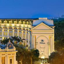 Hilton Hanoi Opera in Hanoi