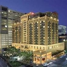 Hilton Harrisburg in Harrisburg