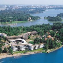 Hilton Helsinki Kalastajatorppa in Helsinki