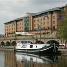 Hilton Hotel Sheffield in Todwick