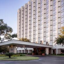 Hilton Houston Galleria Area in Houston
