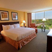 Hilton Houston Westchase in Addicks