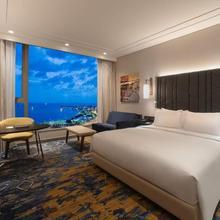 Hilton Istanbul Bakirkoy in Istanbul