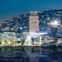 Hilton Izmir in Gaziemir
