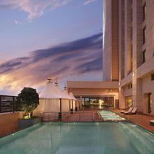 Hilton Jaipur in Jaipur