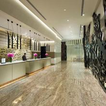 Hilton Kuala Lumpur in Kuala Lumpur