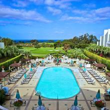 Hilton La Jolla Torrey Pines in San Diego
