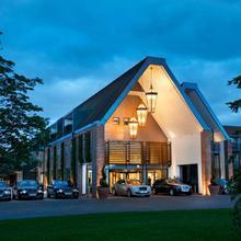 Hilton London Syon Park in Northolt