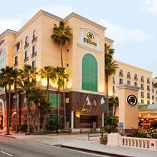 Hilton Los Angeles/san Gabriel in Jahrom
